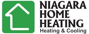 Niagara Home Heating