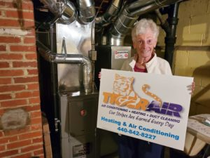 air conditioning furnace boiler sizing